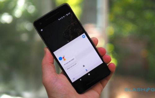 Google Assistant released for Android Lollipop and Tablets