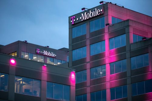 T-Mobile: Hosting Q1 Financial and Operational Results on May 4