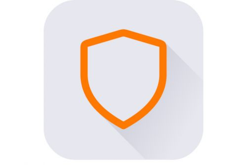 Avast Security Pro for Mac review: Everything a modern antivirus app needs and a little bit more