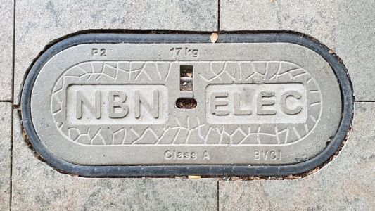Connecting to the NBN should now become a whole lot easier