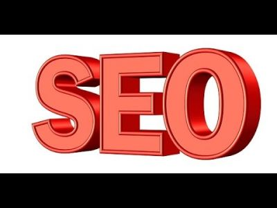 Organic Search Engine Optimization Tips