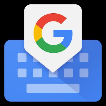 Gboard's amazing but SwiftKey can beat it in a few niche ways