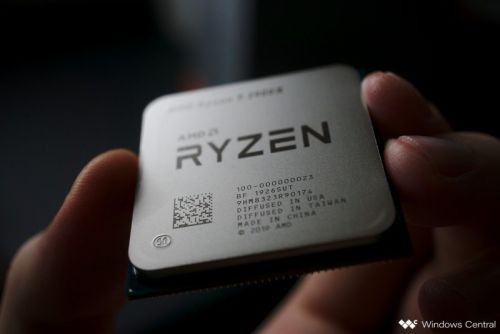 Is AMD Ryzen 9 3900X good for gaming?
