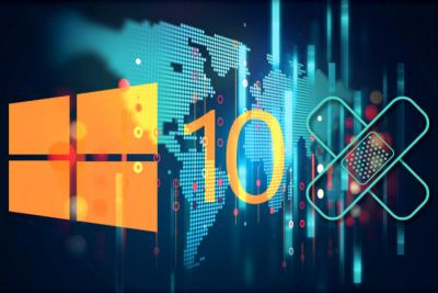 8 steps to install Windows 10 patches like a pro
