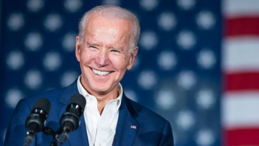 Biden wants to prevent PS5 and Xbox Series X stock shortages in the future