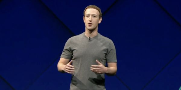 Facebook implements trust scoring for all users