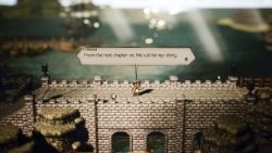 Review: Octopath Traveler Switch review - An ambitious JRPG which excels in combat but fails on story