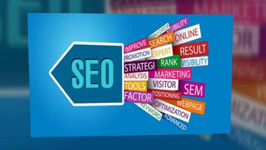 Find the Local SEO Service Company for Good Ranking