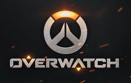 Overwatch free weekend is live until Monday night