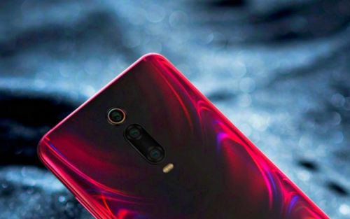 Redmi K20 with Snapdragon 730 pops out in GeekBench database