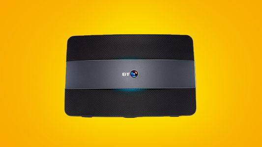 BT is offering up a £80 reward card with its faster fibre broadband deal for £29.99/pm