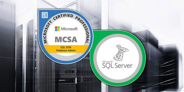 Get certified to run a Microsoft server for less than $20