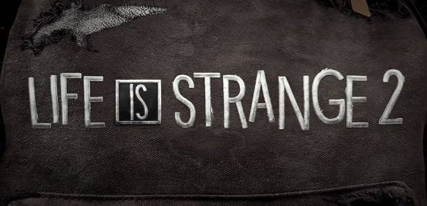 Life Is Strange 2's first episode is due out in September