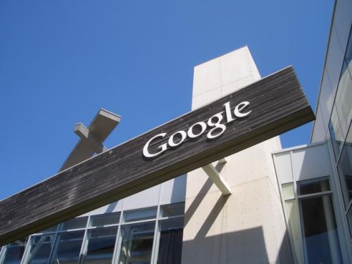 Google annonce la construction d'un campus à 1 milliard de dollars à New York