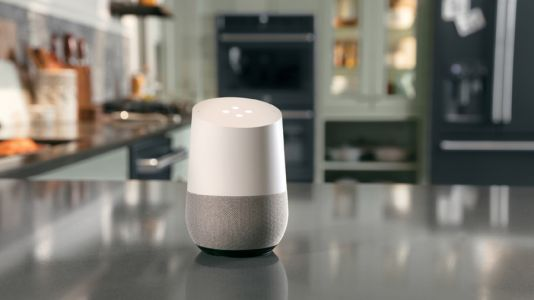Google Assistant just got a lot better at controlling your smart home. in the US