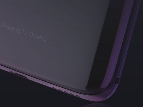 The highly-anticipated OnePlus 6 - including its features, price, and release date - will be announced on May 16