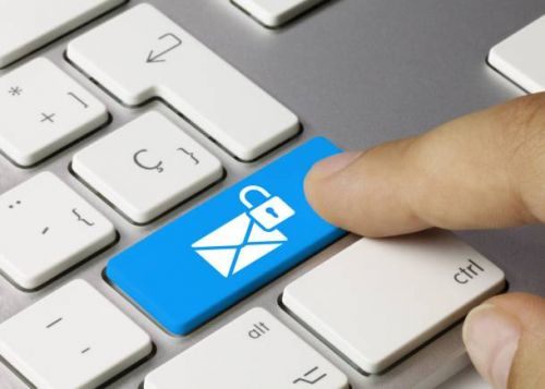 Companies use this email trick to spy on you all the time - and you had no idea