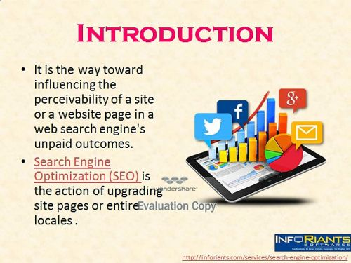 Everyone Should Know About Search Engine Optimization Tips