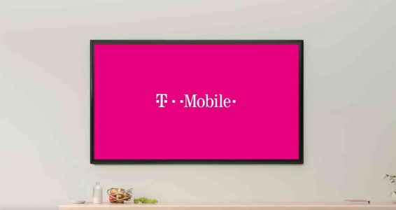 T-Mobile has completed its acquisition of Layer3 TV