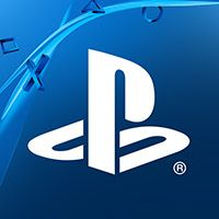 Sony teases next-gen PlayStation specs in new interview