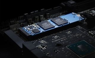 Intel bins 'Core+' CPU and memory bundles due to lack of demand