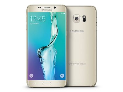 T-Mobile Galaxy S6 edge+ to get Android 7.0 Nougat update next week