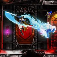 Bloodstained: Ritual of the Night delayed until 2019