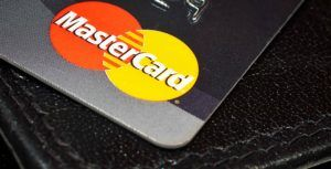 Mastercard will end automatic free trial billing globally in April 2019