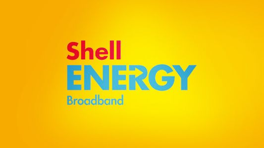 Save up to £144 with Shell's latest broadband deal or get two months free