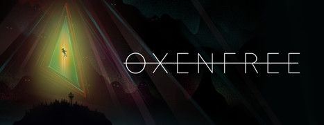 Daily Deal - Oxenfree, 75% Off