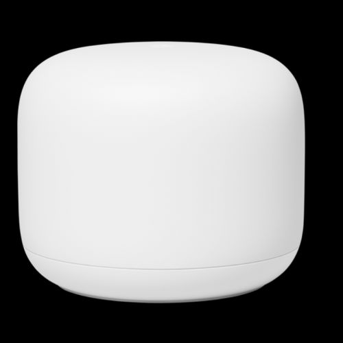 Is Nest Wifi worth the extra money over Google Wifi?