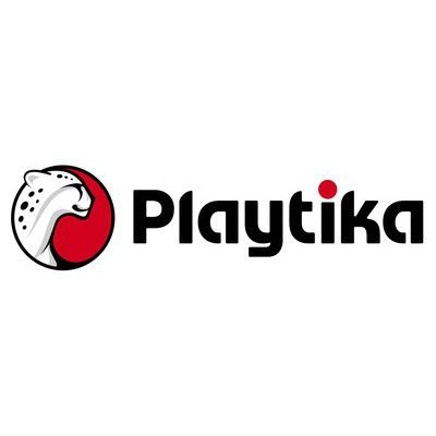 Playtika launches casual games division