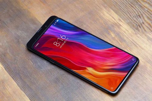 Xiaomi Mi Mix 3 will come with 10GB of RAM and support for 5G speeds