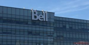 Bell's new Gigabit Fibe 1.5 internet plan promises 1.5Gbps download speeds