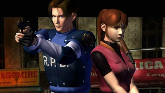 RESIDENT EVIL 2 Celebrated Its 20TH Anniversary, Still No Update On The Remake