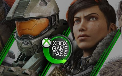 PlayStation Xbox Game Pass rival reportedly in the works