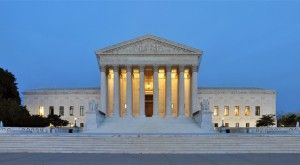 Supreme Court Rules Police Need a Warrant to Track Your Phone