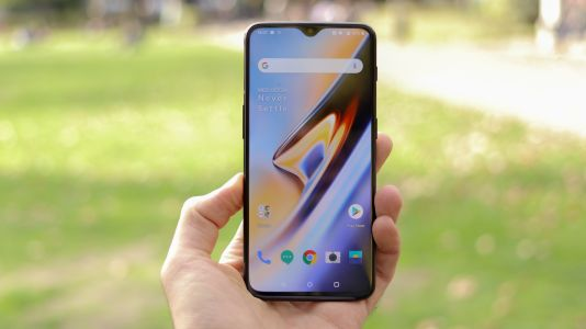 OnePlus 7 Pro confirmed to have no notch or bezel
