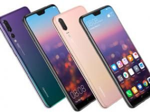 Can Huawei REALLY Beat Apple's TRILLION Dollar iPhone Business?