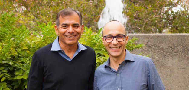 Growing pains at venture-backed Moogsoft lead to layoffs