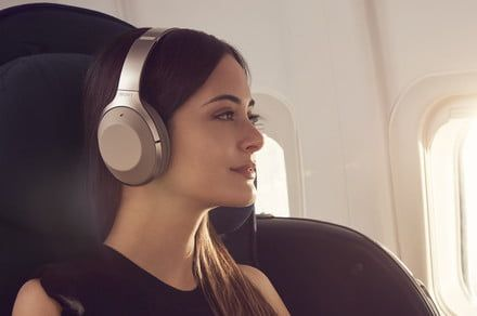 Best headphone deals for August 2019: Apple AirPods, Bose, and Sony