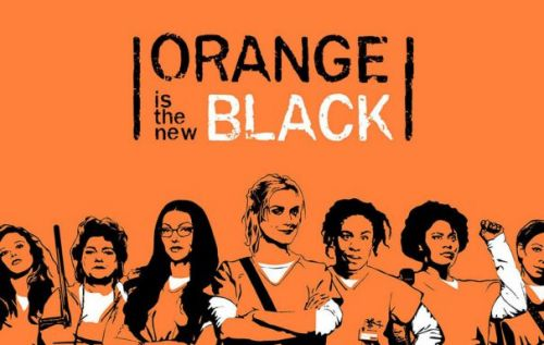 Netflix's Orange is the New Black will end next year with season 7