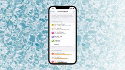 Apple starts rolling out iOS 15.2 beta for developers