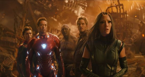 It's time to set the record straight when it comes to 'Avengers: Endgame' and the MCU timeline