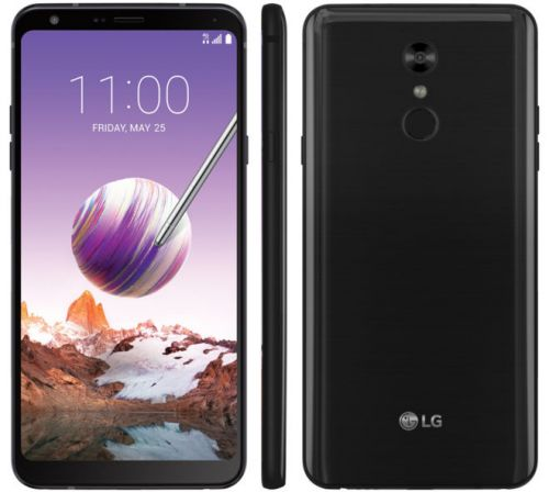 T-Mobile now selling the LG Stylo 4 for $10/month