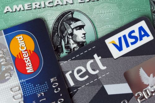 Credit card signatures are ending in the US on April 13th