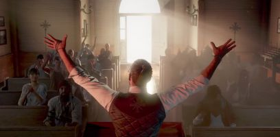 The first trailer for 'Far Cry 5' is finally here, and it's about a religious cult in Montana