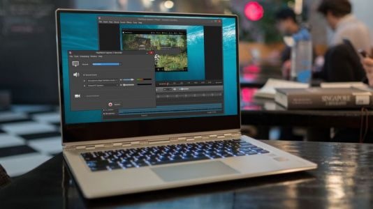The best free screen recorder 2018