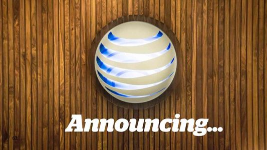 AT&T launches LTE-LAA coverage in Indianapolis