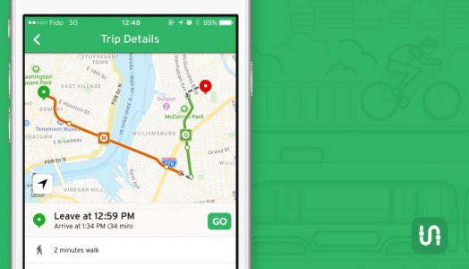 Transit raises another $5M from Accel to become a hub for public transportation